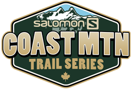 CMTS: Coast Mountain Trail Series